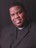 Pastor Millard Harvey III