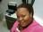 Pastor LaTonya Brooks