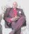 Rev.Dr. Amen Howard