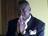 Themba D Mathibela