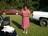 Minister Sherry K Taylor