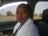 Pastor Rebecca Nyakale