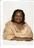 Rev. Sunee Robinson