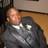 Pastor Brad D. Frazier Jr