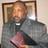 Prophet Gary Becton