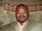 Pastor Ricky E. Ross,Sr.