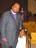 Bishop Ivory Stafford Jr