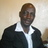 Reverend Moses Onyango Achola