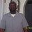 Deacon  William E. Jones Jr.
