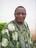 APOSTLE DR. AKHIGBE A. MATTHEW