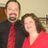 Michael & Lori Blankenship