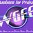 WGFE 102.9 FM