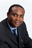 Apostle Chimezie Kingsley