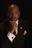 Apostle Darrell Johnson