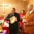 Rev. Kevin L. Neal