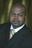 Pastor A. L. Wilson, Sr.