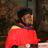 Prophet,Dr. JUSTIN LWEMBA NGOMA