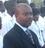 Bishop Charles Musisi