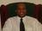 Evangelist Anthony John Tolbert