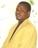 pastor caleb oyiengo