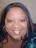 Evangelist Sherry Bishop