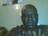 Bishop (Dr) Olusegun Oladimeji