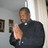 Pastor Ronald L. Jones
