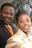 Pastor Deon & Lady Kelli Douglas