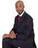 Pastor H. Lee Jordan Jr.