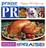 Praise Reporter News Magazine