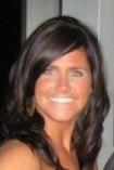 Michelle Hairston