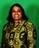 Evangelist LaVerne Holloway