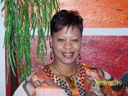Sandra Stubbs