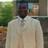 Pastor Isaac Kamara