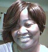 Apostle Arleen Fuller