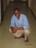 Samson Mangi Mwawasi