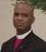 Bishop Aubery Reed Jr.