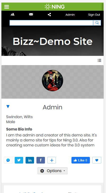6150295301?profile=RESIZE_584x