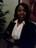 Pastor Rhoda Huxstable