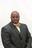 pastor  willie coleman