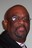 Pastor Gary Ross