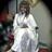 Pastor Lovette Lea