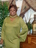Ambassador Dr. Sharon Edmond