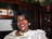 Apostle Jacquelyn D. Robinson
