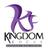 Kingdom Focus Design & Printing
