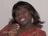 Prophetess  Latonya Leonard