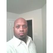 Robert E. Jackson Jr.