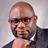 Pastor Shola Adeoye