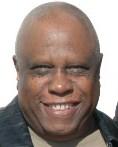 Darwin Ali,  Health and Wellness