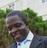 Rev. Frederick Adu-Acheampong